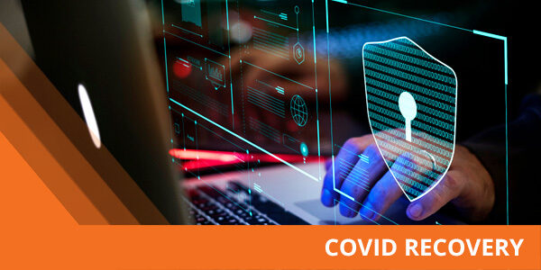 Cyber Security Covid 600X300