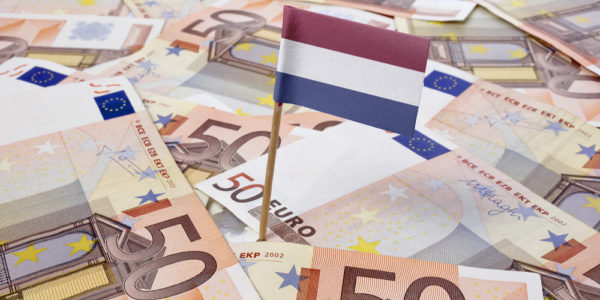 Dutch Tax Plan 2020 News