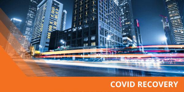 Economy Covid 600X300 Jpg