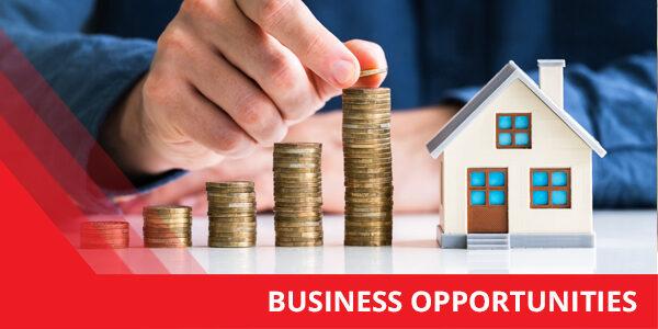 Estate Planning 600X300