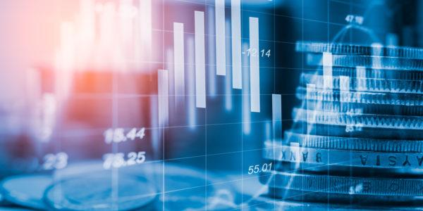 Frp Advisory Trading