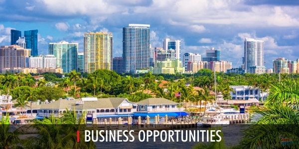 Fort Lauderdale Events 600X300 2