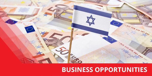 Israel Tax 600X300 06 20 3