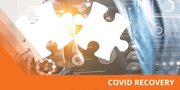 Ma Market Covid 600 X 300