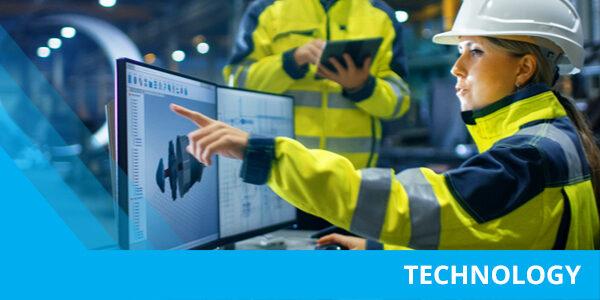 Manufacturing Tech 600X300