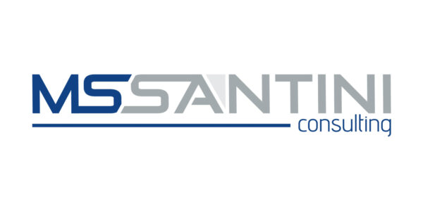 Mssantini Logo