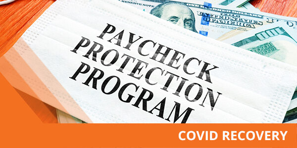 Paycheck Protection 600X300 Jpg