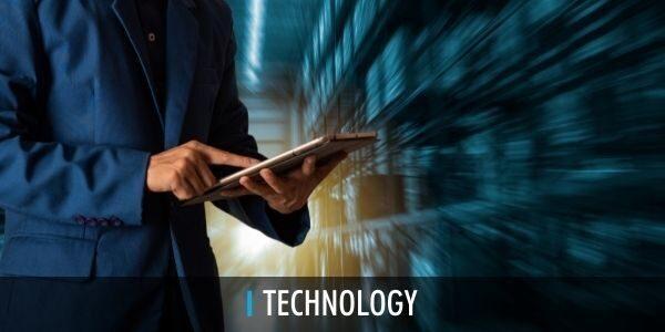 Pg Tech Firms 600X300