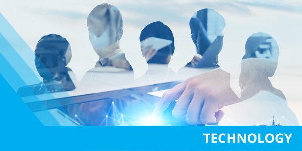 Pg Tech Iab Leading The Way