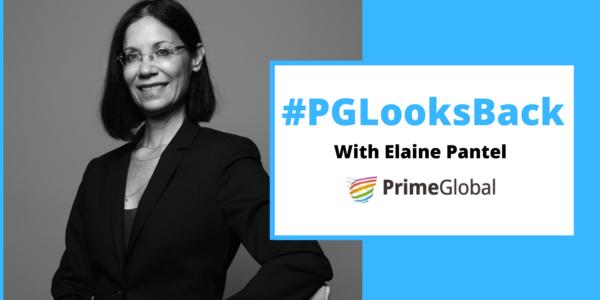 Pglooks Back Thumbnail Elaine