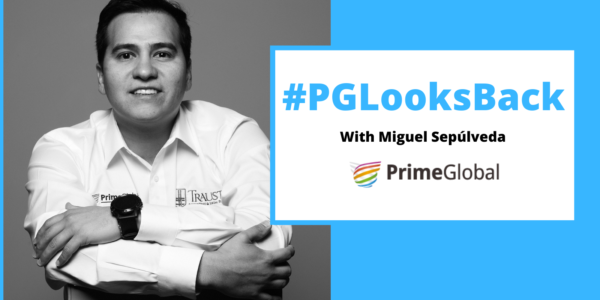 Pglooks Back Thumbnail Miguel 1