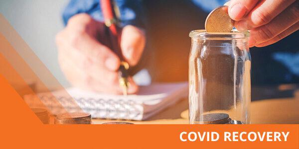 Pp Covid 600 X 300