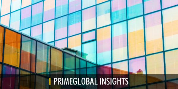 Primeglobal Insights Culture 600X300