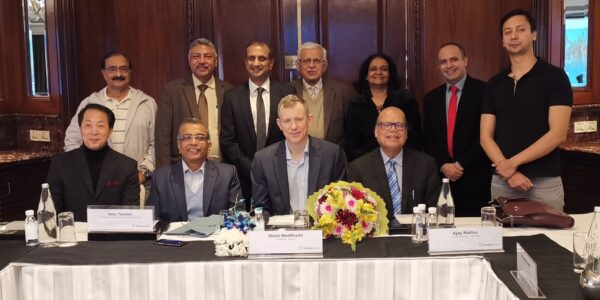 Prime Global India Strategy Meeting 2020 3 Cropped