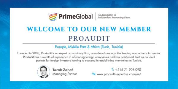 Pro Audit Emea 04 21