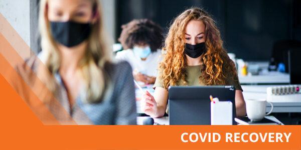 Sikich Cod Covid 600X300
