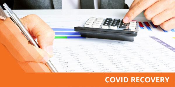 Tax Credits 600X300