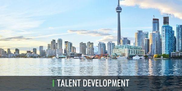 Toronto Events Plc 22 600X300