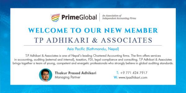 Tp Adhikari Ap 06 21