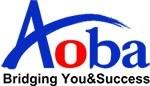 AOBA_logo_2013-1.jpg#asset:22722