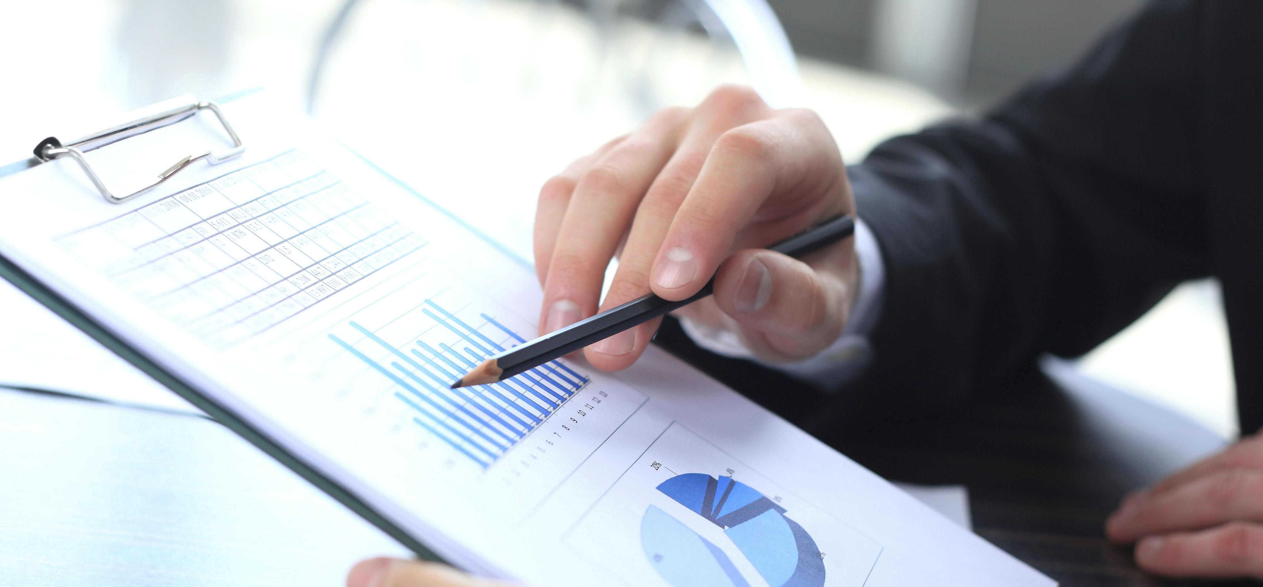 Benchmarking-benefits.jpg#asset:16249