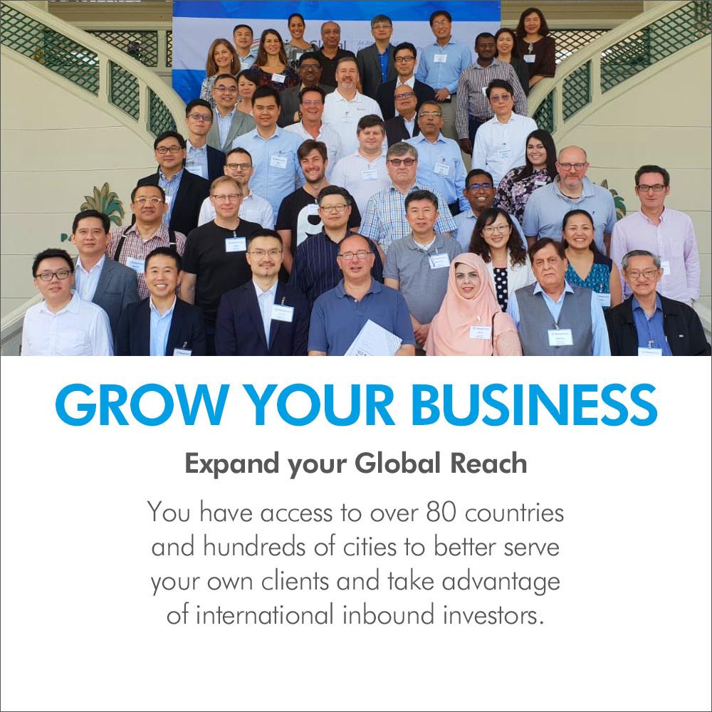 Grow-your-Business_03-19.jpg#asset:42427