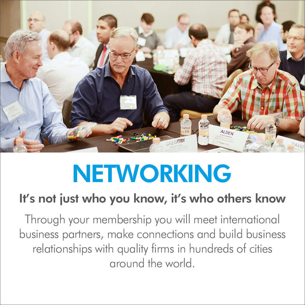 Networking_03-19.jpg#asset:42425