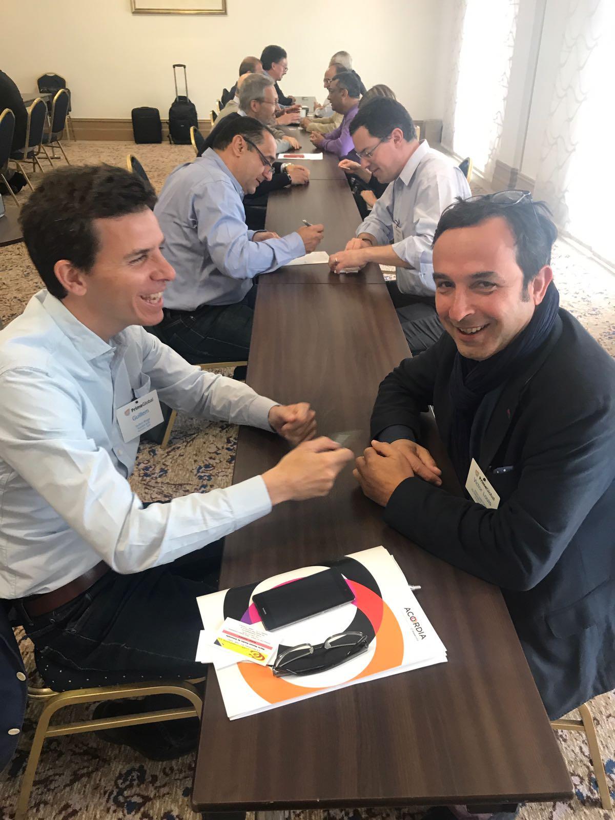 2017-Malta-Meetings.jpg#asset:16758
