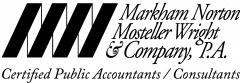 Firm-Logo-MNorton.jpg#asset:16939