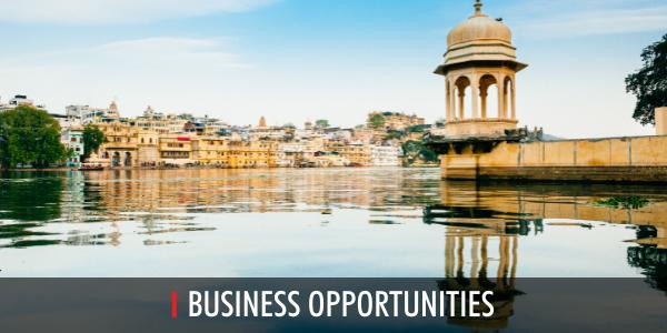 India Skyline Business Opps 600X300