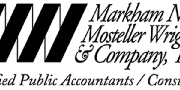 Mnmw Black Transparent Logo