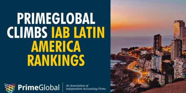 Top 5 In Iab Rankings La 1600X900 1