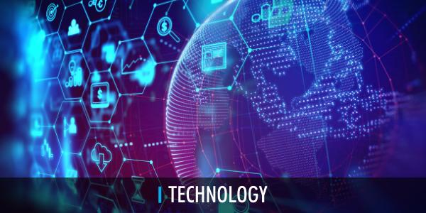 World Technology 600X300