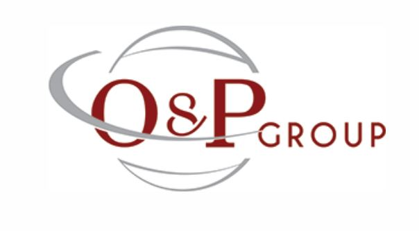 OP-Group-LOGO.png#asset:25712