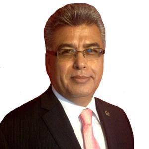Artemio Ibarra Espino Jpg