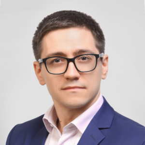 Alexey Tsibin Jpg