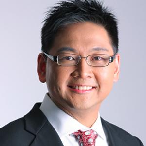 Andrew Lau X302