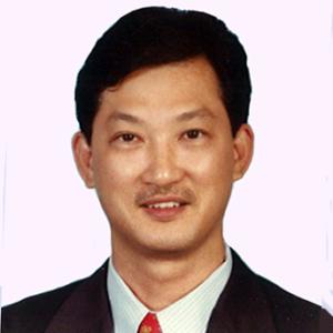 Ang Kong Meng X300