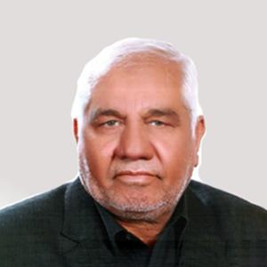 Aref Al Hasan Web Pic X 299