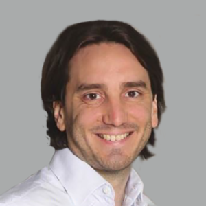 Arnaud Ruff