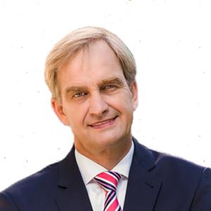 Carl Erik Koehler Mp Konlus Jpg