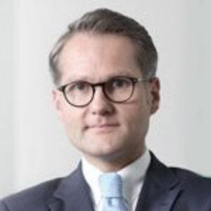 Christoph Mehnert1