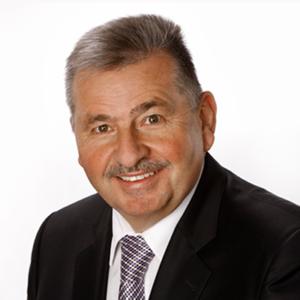 Dr  Schmitz Simon Mp Peter Simon