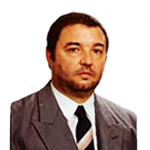 Gestao Director Mario Manuel Coehlo Da Conceição