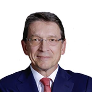 Hans Dieter Jundt