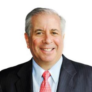 Howard Rosen Ps Linked In