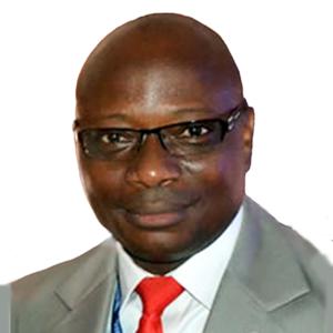 James  Ofoma  Obogwu 2