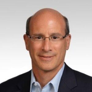 Jeffrey Solomon Kns