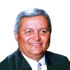 Jose Antonio Jpg