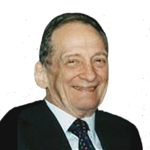 Kurt F Wesemann